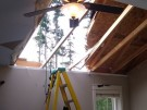 tree-damaged-roof-repair-1