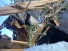tree-damaged-roof-repair-15