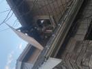 tree-damaged-roof-repair-25