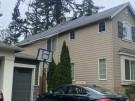 tree-damaged-roof-repair-27