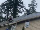 tree-damaged-roof-repair-29