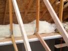 tree-damaged-roof-repair-4