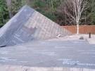 tree-damaged-roof-repair-9