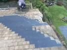 fallen-tree-roof-repair-10