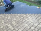 fallen-tree-roof-repair-12