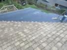 fallen-tree-roof-repair-13