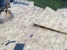 fallen-tree-roof-repair-14