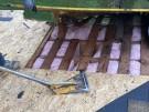 fallen-tree-roof-repair-15