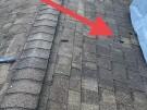 fallen-tree-roof-repair-19