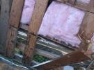 fallen-tree-roof-repair-21
