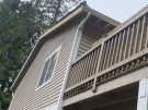 fallen-tree-roof-repair-24