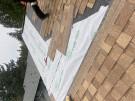 fallen-tree-roof-repair-27