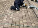 fallen-tree-roof-repair-28
