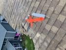 fallen-tree-roof-repair-3