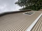 fallen-tree-roof-repair-31