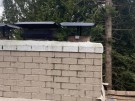 fallen-tree-roof-repair-35