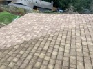 fallen-tree-roof-repair-36