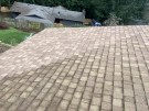 fallen-tree-roof-repair-37
