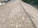 fallen-tree-roof-repair-38
