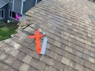 fallen-tree-roof-repair-4