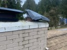 fallen-tree-roof-repair-6