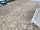 fallen-tree-roof-repair-7