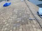fallen-tree-roof-repair-8