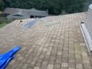fallen-tree-roof-repair-9
